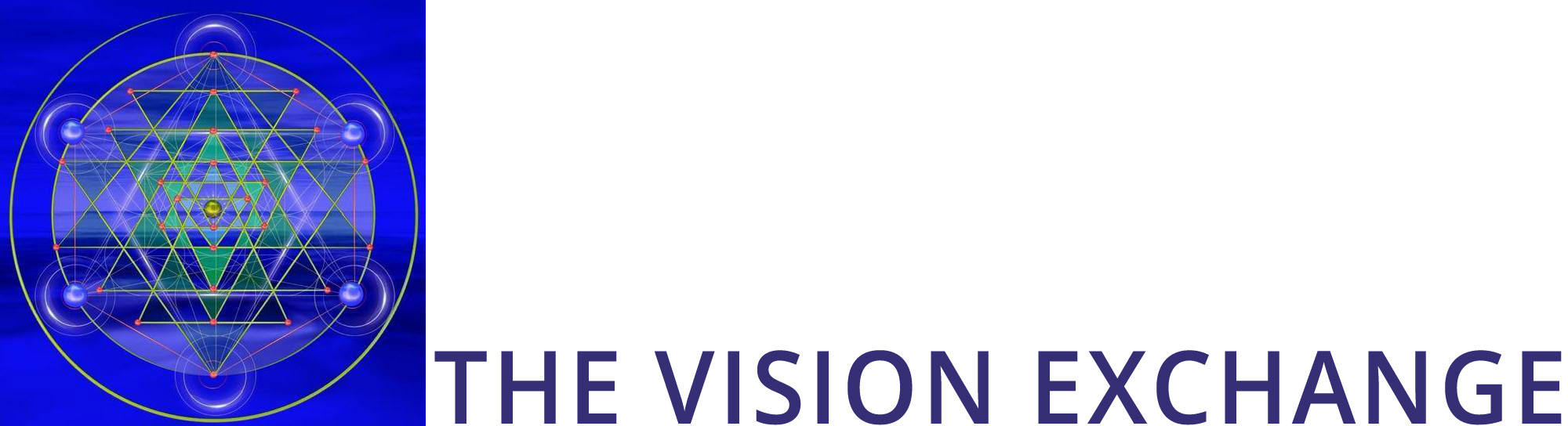 The Vision Exchange
